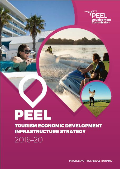 tourism-strategy-front-page-image