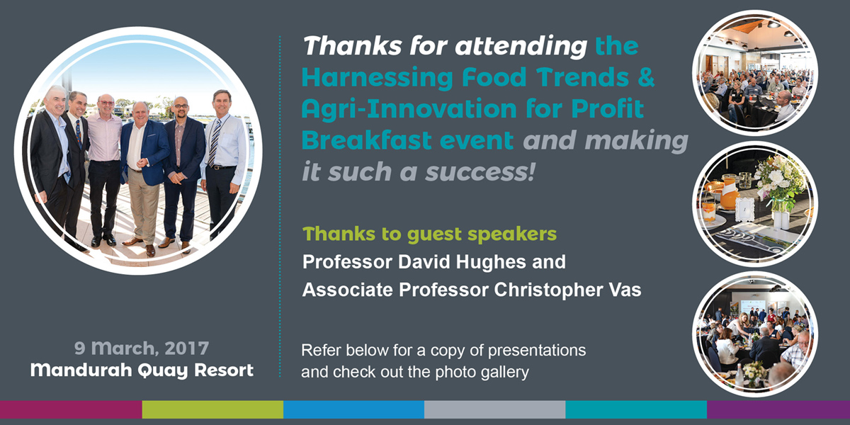 PDC-Post-Event-Breakfast-Banner