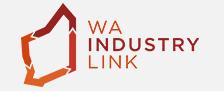 WA Industry Link