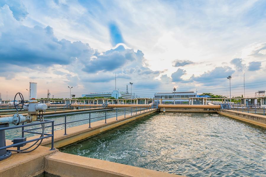 peel water initiative reduce nutrient flows