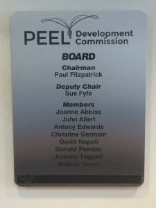 peel-board-news
