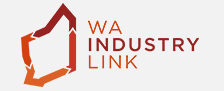 WA Industry Link