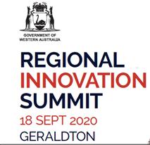 Regional Innovation Summit 2020